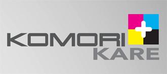 komori_kare_bn.png