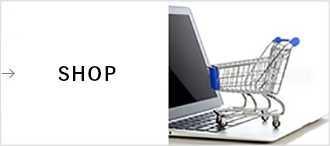 shop_bn.jpg